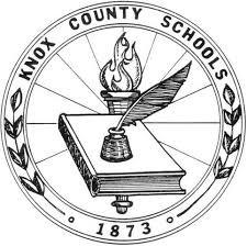 KCS District Information