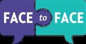 TBD Face to Face/Google Hangout Meeting