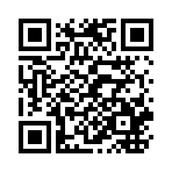 Shop the Book Fair online: November 8-21