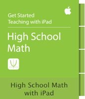 Get Started Teaching with iPad series