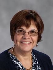 Nancy Nowak