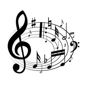 Symphonic Band UIL Schedule