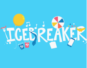 Using Icebreakers