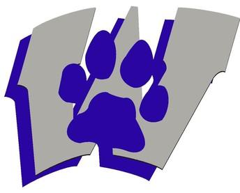 Wakefield Middle School