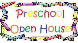 Woodland ELC VIRTUAL Open House