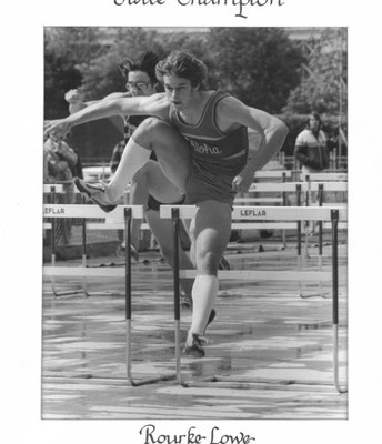 1977 - State Champion