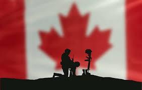 Remembrance Day Celebration