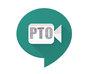PTO Meeting - Monday, May 24th from 7 - 8p