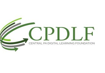 Central PA Digital Learning Foundation