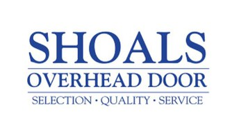 Shoals Overhead Door
