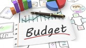Budget Development for 2017-18 and Annual School Board Election