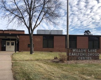 Willow Lane Early Childhood Center
