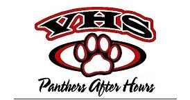 Panthers After Hours Is Now Open!
