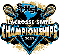 LHS hosts Lower State Championship