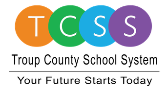 Help Us Share the TCSS Story