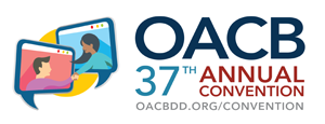 OACB 37th Annual Convention: Week 1
