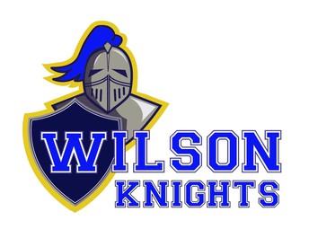 Wilson Knights!