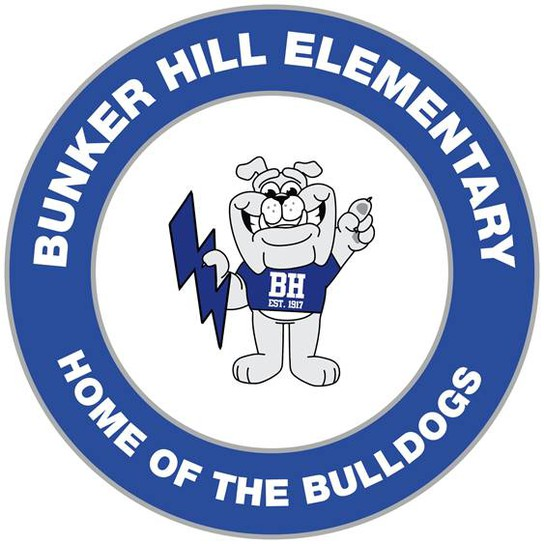 Bunker Hill Elementary profile pic