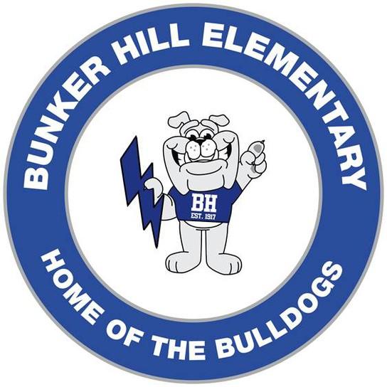 Bunker Hill Elementary