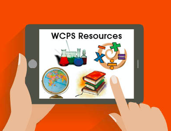 Additional WCPS Resources