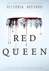 1) Red Queen