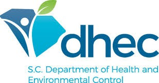 Updated DHEC Guidance Documents