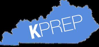 KPREP Testing Reminders