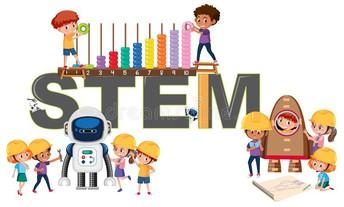 Free STEM Workshop- Come build robots!