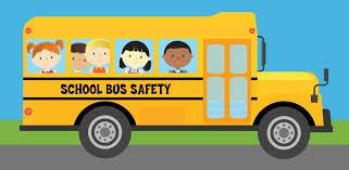 D303 Bus Procedures