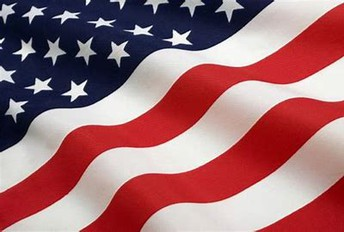 Reminder--Help Us Honor Veterans in Our Community