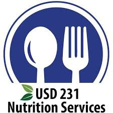 USD 231 Nutrition Services