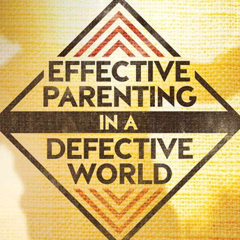 Parent Connection