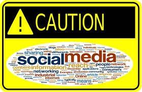 Important Social Media Information: MoMo Challenge