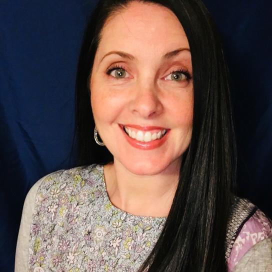 Stephanie DeVilling profile pic