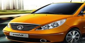 7 Things To Expect When Attending Mumbai Pune Cab