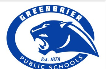 Greenbrier High School