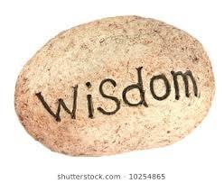 Dawn's Words of Wisdon
