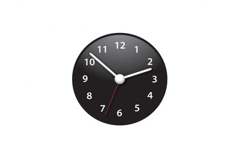 Additional Clock Hours