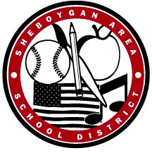 Sheboygan Area School District