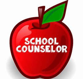 ERHS Counseling