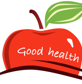 A note from District 64 School Health Services