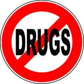 Elks Presentation-Drug Awareness