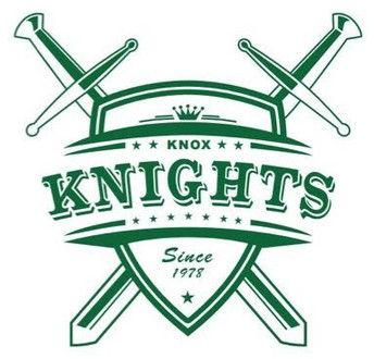 Incoming 7th Grade Knox Knights Important Dates