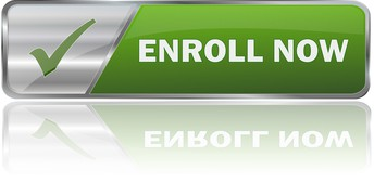 How to Enroll and Resources