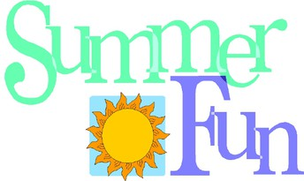 SUMMER CARE FORMS DUE MAY 15