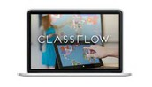 ClassFlow Updates