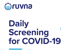 RUVNA for Students