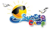 Summer Camp Registration is Here!
