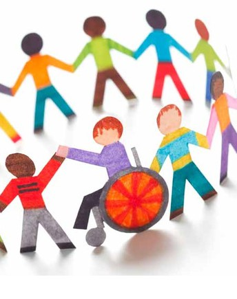 Inclusion and Co-Teaching