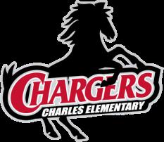 Charles Elementary